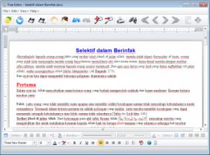 free-editor-docx-400x296